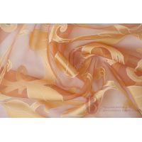 Тюль Artista 2398-1 Java Bambu