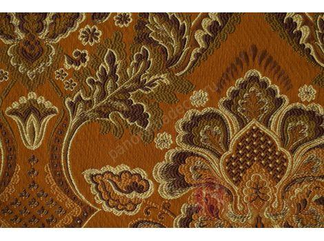 Жаккард коллекция Bastem 01 col.1176S4