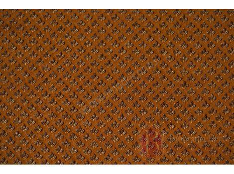 Жаккард коллекция Bastem 04 col.1176