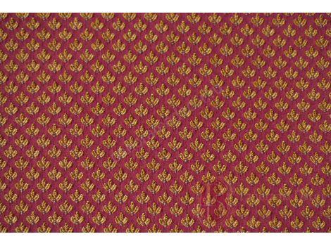 Жаккард коллекция Bastem 04 col.P976