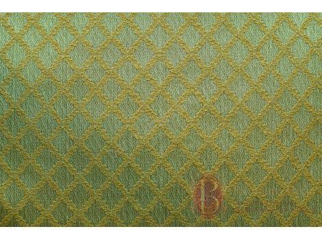 Жаккард коллекция Bernardi com 1004