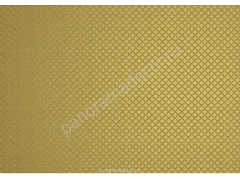 Жаккард коллекция Bernardi com 0903