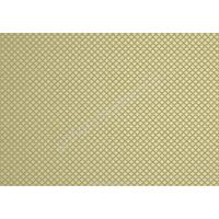 Жаккард коллекция Bernardi com 3402