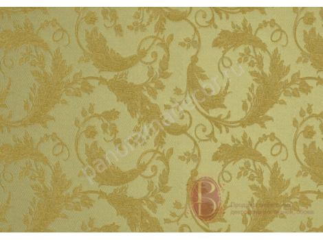 Жаккард коллекция Bernardi 1004