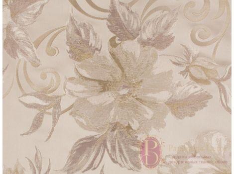 Жаккард коллекция Bershka 15401