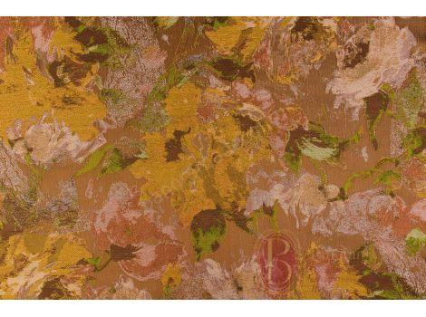 Жаккард коллекция Coventry 15201