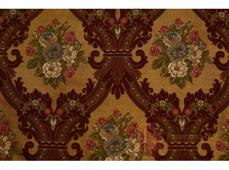 Жаккард коллекция Gloria Dei 119201