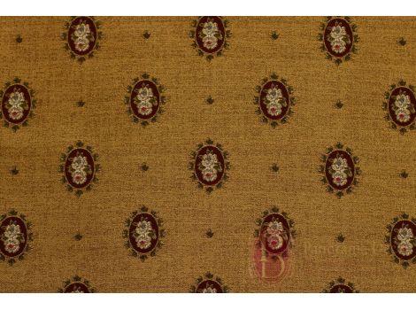 Жаккард коллекция Gloria Dei Coordinate 119201