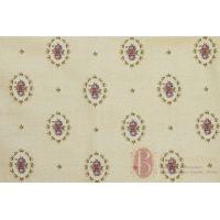 Жаккард коллекция Gloria Dei Coordinate 126600