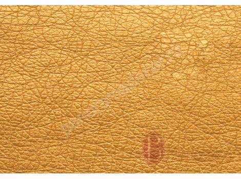 Искусственная кожа Safary 85914