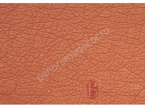 Искусственная кожа Safary 85794