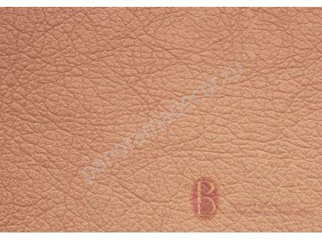 Искусственная кожа Safary 85839