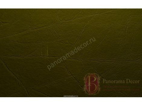 Искусственная кожа Venedik 264010035FF