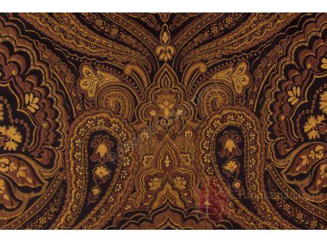 Жаккард коллекция Madra 1500