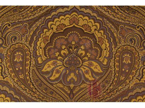 Жаккард коллекция Madra 72101