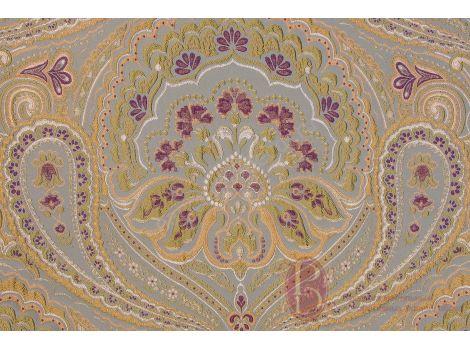 Жаккард коллекция Madra 97700