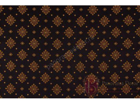 Жаккард коллекция Madra mini 1500