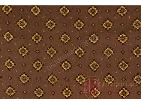 Жаккард коллекция Madra mini 72101