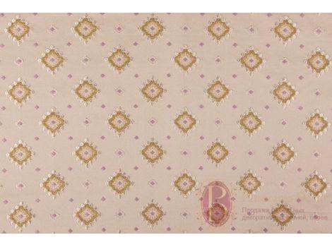 Жаккард коллекция Madra mini 88801