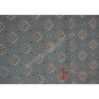 Жаккард коллекция Madra mini 97700