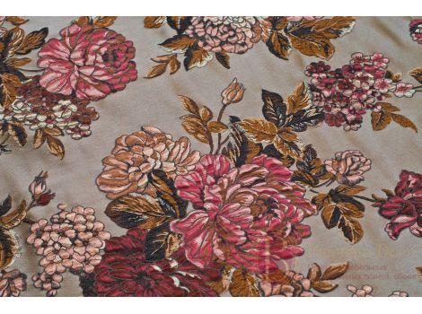 Жаккард коллекция OASIS 1620