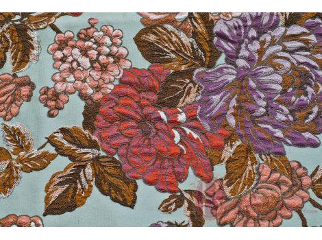 Жаккард коллекция OASIS 1620-01