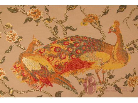 Жаккард коллекция Paradis Cushion P 0307
