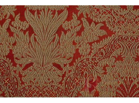 Жаккард коллекция Petti 15500