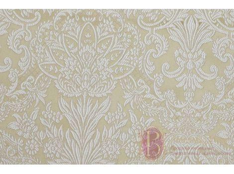 Жаккард коллекция Petti 17851
