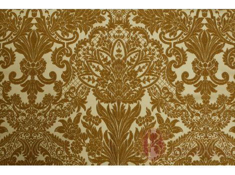 Жаккард коллекция Petti 17852