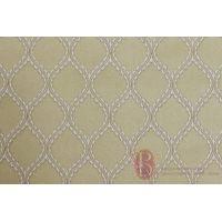 Жаккард коллекция Petti com 17851