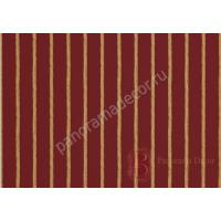 Жаккард Cellini stripe CT33