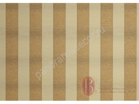 Жаккард Hilario stripe EC14