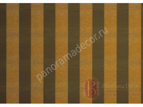 Жаккард Hilario stripe LV45