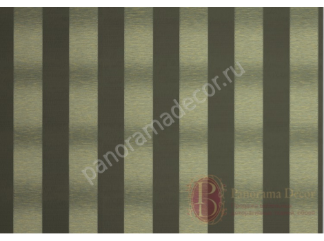 Жаккард Hilario stripe LV51