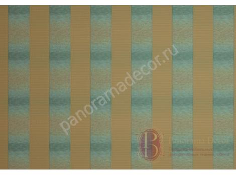 Жаккард Hilario stripe OT78