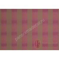 Жаккард Hilario stripe SP43