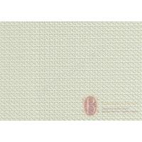Рогожка коллекция Ferarri 103