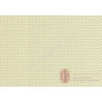 Рогожка коллекция Ferarri 200