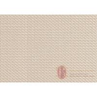 Рогожка коллекция Ferarri 301