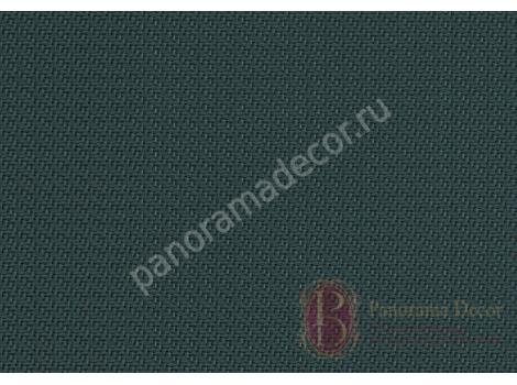 Рогожка коллекция Ferarri 800