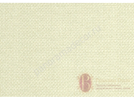 Рогожка Genova 5353 (12)