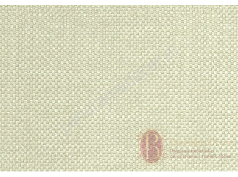 Рогожка Genova A653 (02)