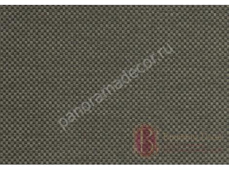 Рогожка Genova D8G4 (07)