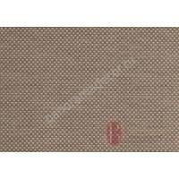 Рогожка Genova J5D7 (08)