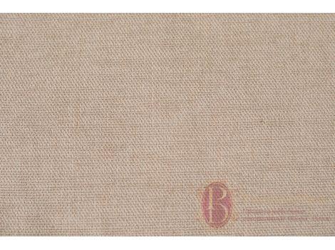 Рогожка коллекция Omar col.104