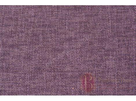 Рогожка коллекция Omar col.116