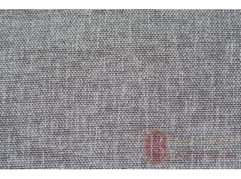 Рогожка коллекция Omar col.119