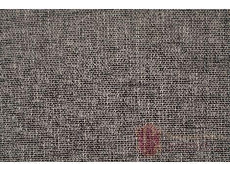 Рогожка коллекция Omar col.123