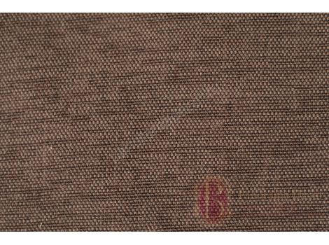 Рогожка коллекция Omar col.153